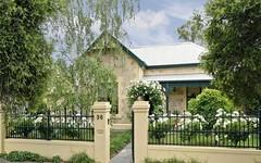 36 Fairford Street, Unley SA