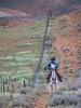 IMG_7234 (1) (blackhawk32) Tags: cowboys cowboy shell wranglers cowgirl shellwyoming