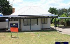 47 Meehan Street, Yass NSW