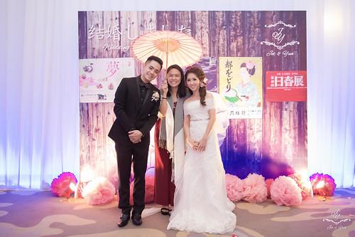 weijet_hueyyun-521-edit_16370482488_o