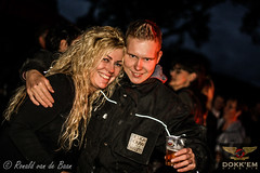 """Dokkem Open Air 2015 - 10th Anniversary  - Friday-198 • <a style=""""font-size:0.8em;"""" href=""""http://www.flickr.com/photos/62101939@N08/18875815090/"""" target=""""_blank"""">View on Flickr</a>"""