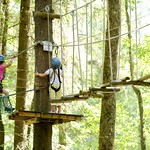 girls-on-high-ropes