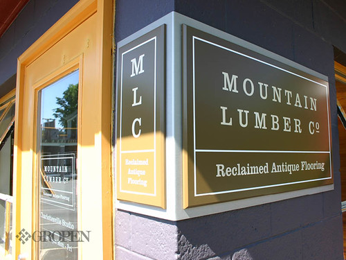 MountainLumber
