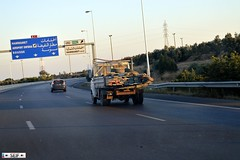 Iveco daily Tunisia 2015 (seifracing) Tags: rescue cars car t cops traffic jeep tunisia crash crashed tunis transport police daily vehicles vans trucks van spotting tunisie iveco tunisian tunesien 2015 seifracing