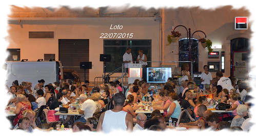 Loto-22-07-2015 (40)
