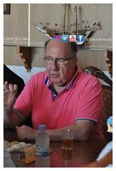 (  ) Tags: leon gutierrez roberto 29 zapata    ramirez  poblete 2015                    romilio                    pno