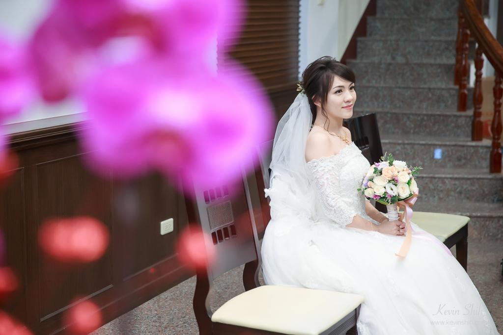 新竹晶宴婚禮攝影-婚攝推薦_027