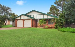 26 Gilford Street, Kariong NSW