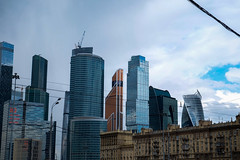 fgfbth5e (olegmescheryakov) Tags: moskva moskau russland keywords city street architecture urban building photography cityscape sky buildings skyline sunset clouds blue sun light travel summer new york tower cloudscape beautiful old palace town night moscow russia outdoor landmark landscape