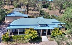 16 The Ironbarks, Picton NSW