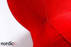 nordico-535 (Nordico_Sillas_Costa_Rica) Tags: sillas sillascostarica sillasdemetal sillasdeplastico sillaspararestaurante sillasparacafeteria sillasaltas sillasbajas sillasdemadera sillasparadesayunador nordico costarica