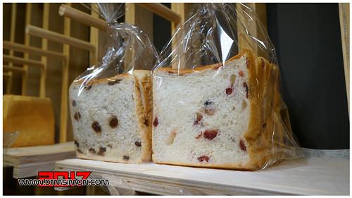 品麵包向上店40.jpg