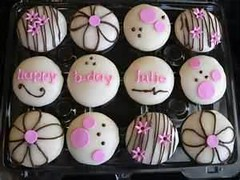 Cupcakes by Vanessa, Ellsworth Maine, www.birthdaycakes4free.com