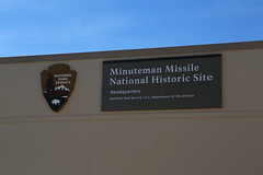 Minuteman Millile National Historic Site, NPS, National Park Service (Tourismguy) Tags: nps nationalparkservice minutemanmillilenationalhistoricsite