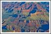 Closer View of Grand Canyon, during Sunset@Yavapai Point, Grand Canyon National Park, South Rim, AZ, USA.. (SuchismitaSen) Tags: red arizona orange color nature colors landscape nikon colorful grandcanyon etsy sapphire yavapaipoint finegold grandcanyonsouthrim flickrhearts flickraward flickrbronzeaward exemplaryphotos internationalgeographic landscapesdreams spiritofphotography arizonabeauties d7000 nikonflickraward wideanglelandscape addictedtonature nikond7000 naturesprime bestshotawards landscapelovers