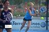 "rocio gonzalez y cristina capel padel final 2 femenina torneo aniversario padelazo club los caballeros junio 2013 • <a style=""font-size:0.8em;"" href=""http://www.flickr.com/photos/68728055@N04/9018665137/"" target=""_blank"">View on Flickr</a>"
