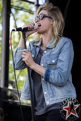 Orion Music + More - Dead Sara - Detroit, MI - June 8th, 2013