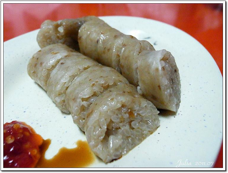 湘琪牛肉麵 (15)