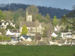Uley (Bristol Ramblers) Tags: uk england walking outdoors cotswolds gloucestershire flickrd ramblers bristolramblers