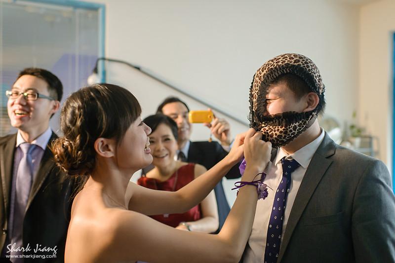 婚攝,彭園婚攝,婚攝鯊魚,婚禮紀錄,婚禮攝影,2013.05.04-blog-0043