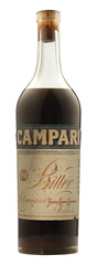 Campari 1930 (nigab) Tags: italien campari