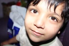 syed muhammad hadi tirmizi (<b>Syed Tirmizi</b>) Tags: kids - 9110640578_5cdd25c6c0_m