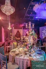 ISES Gatsby Gala
