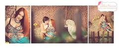 1+1=3 (Svetlana Kniazeva) Tags: baby barn studio dubai pregnancy photosession ожидание деревня беременность familyphotographer малыш дубай maternityphotoshoot сеновал dubaiphotographer