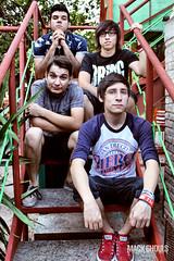 Ship Happes (1989.) Tags: rock mexico banda photography punk ship band mexican tamaulipas punkrock laredo nuevo happens nestor fotografía poppunk montelongo
