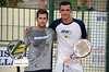 "javi bravo y pablo herrera final 1 masculina Torneo Malakapadel Fnspadelshop Capellania julio 2013 • <a style=""font-size:0.8em;"" href=""http://www.flickr.com/photos/68728055@N04/9342948764/"" target=""_blank"">View on Flickr</a>"