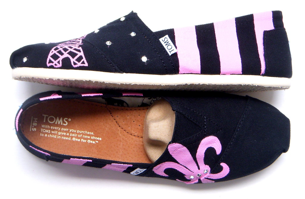 68896825ac8 DSCN4936 (fruitfulfeet) Tags  ariel fashion shoes sebastian disneyland  hellokitty disney superman toms littlemermaid