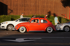 062013 Encinitas Classic Car Nights 365 (SoCalCarCulture - Over 32 Million Views) Tags: show california cruise classic car dave night lindsay nights encinitas sal18250 socalcarculture socalcarculturecom