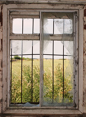 (richendafinchwest) Tags: window canon photography promo shoot view band shabby blooddrive stenigot brookenby