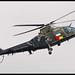 Belgian A-109