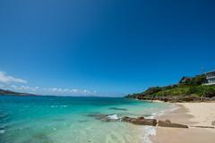 瀨底島 沖繩-Okinawa Japan (J.D Chen ♂) Tags: trip travel blue sea vacation japan island nikon tour 日本 nippon okinawa backpacker f28 d800 沖繩 1424 瀬底島 せそこじま