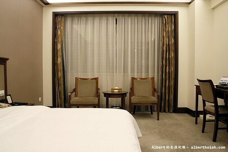 【東莞住宿】廣東東莞.新城國際酒店 (3)