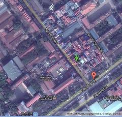Cho thuê nhà  Thanh Xuân, số 81 Nguyễn Tuân, Chính chủ, Giá Thỏa thuận, liên hệ chủ nhà, ĐT 0913501016