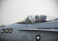 130808-F-FT438-012 (U.S. Department of Defense Current Photos) Tags: alaska unitedstatesofamerica eielsonafb usaf rfa f16fightingfalcon eielsonairforcebase jparc redflagalaska foreignmilitary