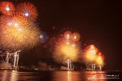 DSC_2927 (Sam Camilli Photography) Tags: new york newyork fireworks 4th firework jersey 4thofjuly 2012 4thfireworks
