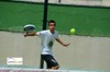 """Antonio Mata 2 padel 2 masculina Open Adiction Real Club Padel Marbella agosto 2013 • <a style=""""font-size:0.8em;"""" href=""""http://www.flickr.com/photos/68728055@N04/9606595390/"""" target=""""_blank"""">View on Flickr</a>"""