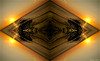 Abstract Sunset (Studio Skwit) Tags: light sunset sea panorama test sun abstract holland art water dutch yellow photoshop sunrise 35mm wow studio landscape fun effects mirror evening photo crazy google cool nice flickr experimental fuji view earth kunst manipulation zee special flip fujifilm steven xxx try effect facebook denhelder wooow xseries x100 twitter startcafe fujixseries skwit studioskwit stevensquid