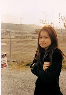 長谷川京子 画像46