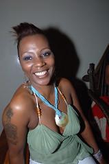 DSC_0093 (photographer695) Tags: 2005 3 sugar singers shack aug
