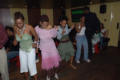 DSC_0149 (photographer695) Tags: 2005 3 sugar singers shack aug