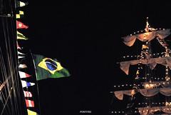 CISNE BRANCO (pontfire) Tags: brazil france brasil riodejaneiro seine sailboat river boats boat dock sailing ship ships grand vessel rouen sail tallship voile schooner quai voilier vessels barque brsil fleuve navire laseine seinemaritime hautenormandie cisnebranco portderouen navires troismts duclair oldsailingship grandvoilier threemasted vieuxvoilier vieuxbateau troismtsbarque threemastedschooner lagrandeparade bervillesurseine armada2013 pontfire villederouen braziliannavyship armadarouen2013 lesbouclesdelaseine
