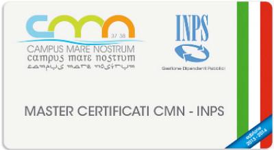 CMN-INPS_400