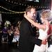 Wedding-Photographer-Nashville-30