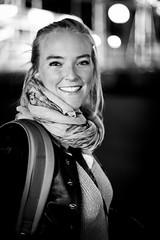 Vienna Photo Walk (Andrea Vascellari) Tags: vienna austria photowalk photowalkvienna vpwprater
