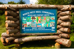 NWMCWC Sign