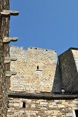 Château_d_Aujac_10.JPG_-_©_Philippe_Nicolas